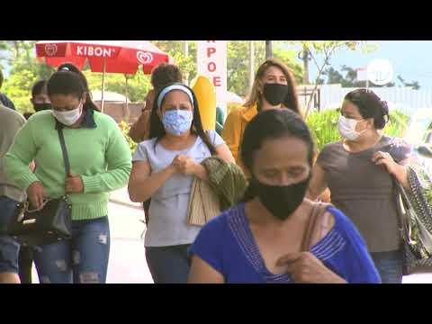 Empregadas domésticas querem prioridade na vacinação - 11/05/21