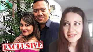 Minissha Lamba Opens Up About Finding Love After Her Divorce In 2020   Exclusive