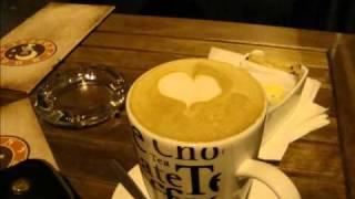 Café - Armando Manzanero - Big Band Jazz México