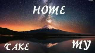 The Word Alive - Astral Plane - Lyric Video - HD
