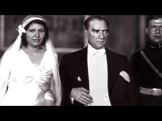 Προφορά βίντεο Atatürk στο Τουρκικά