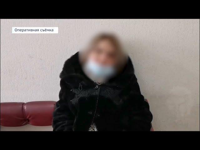 5 тысяч рублей на похороны живого сына