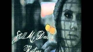 Still My Darling- Spineless (2012)