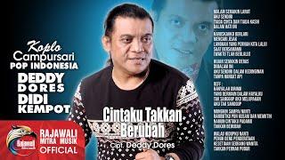 Download lagu Didi Kempot Cintaku Takkan Berubah Mp3
