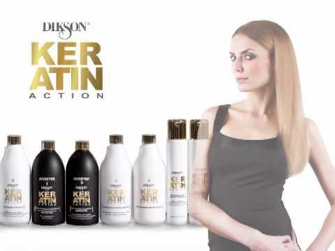 Das Olivenöl für die Mäßigung des Haares