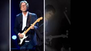 Eric Clapton ft John Mayer, Lies