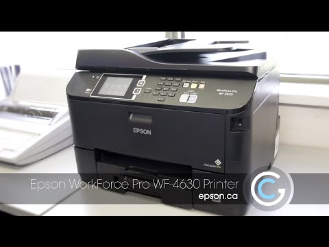 EPSON 010F DRIVER FOR WINDOWS 10