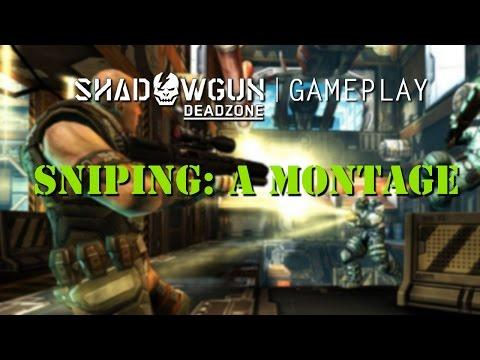 shadowgun deadzone ios release date