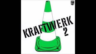 Kraftwerk - Kraftwerk 2 (Full Album, Highest Quality)