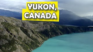 7 Facts about Yukon