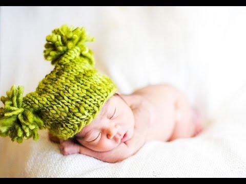 Chụp ảnh cho bé tại nhà TPHCM - ONELIKE STUDIO ⭐⭐