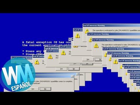 41DtOcT0Mtw/default.jpg
