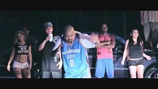 TRAP BACK JUMPIN - Ill Will feat  King Dahmer