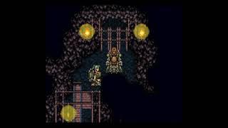 Final Fantasy VI #01