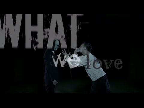 MEANING-What We Love,What We Hate(OFFICIAL VIDEO) Mp3
