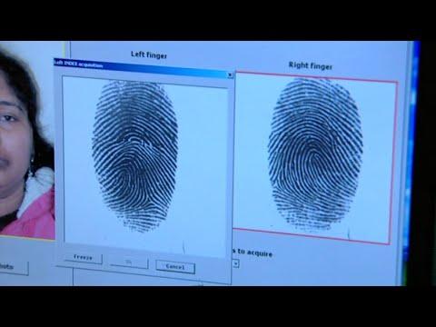 Minuto Europeu nº 46 - O Sistema de Informação Schengen