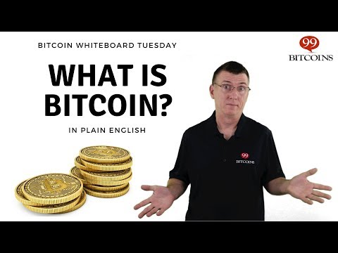 What is Bitcoin? Learn how Bitcoin and other cryptocurrencies actually work? Best  Bitcoin explanati