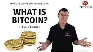 Erklaren Sie Bitcoin Mining fur Dummys