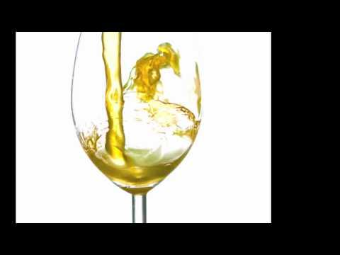 Tyumen leczenia alkoholizmu g