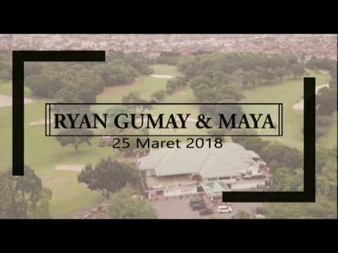 mp4 Golf View Palembang, download Golf View Palembang video klip Golf View Palembang
