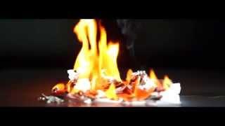 G-WALK by GKD (Official Music Video)