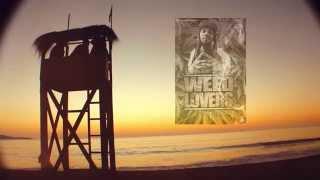 Lean Onedread ft Masquad & Chumbeque - Por mi ciudad (Videoclip oficial)