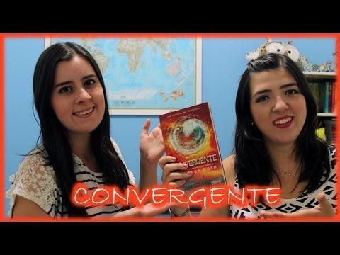 Resenha de Convergente =)