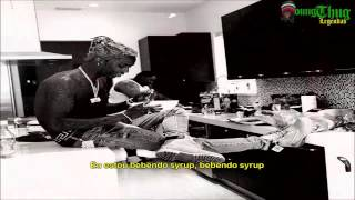 Young Thug - I Swear To God Legendado