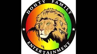 DJ WIZZ DOHTY FAMILY Brand-new_mix #STEPPIN RAZOR (Vlm2