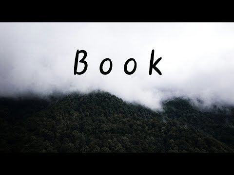 Book | Chill Mix