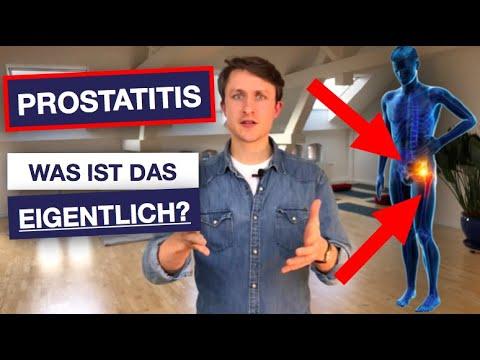 Nugenix prostate health
