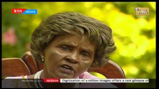 Case Files: The Story of J.M Kariuki Part 4 11/12/2016