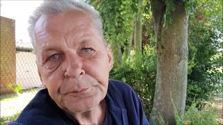 Olek – bezdomny z LONDYNU. Kto zabroni biednemu bogato .. Olek zwiedził cały świat. Teraz jest bezdomnym w Londynie….żyć?