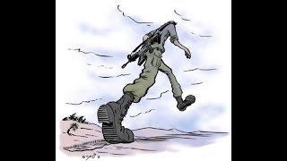 Les 69 #26 - Emmanuel Moreno, le soldat le plus secret de tous les temps