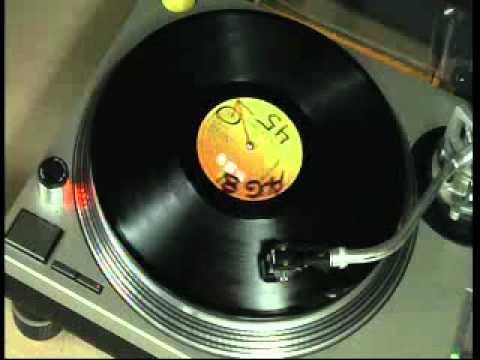 Shake it up tonight - Cheryl Lynn - HQ