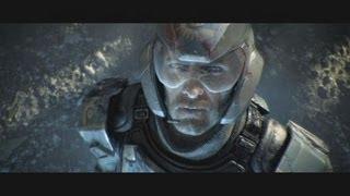 Minisatura de vídeo nº 1 de  Planetside 2