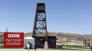 Баку или Пенсильвания: где началась промышленная добыча нефти?