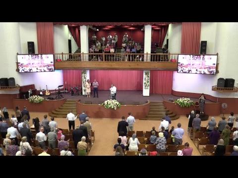 Церковь афанасия кирилла