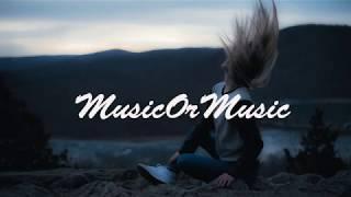 Halsey Feat Big Sean And Stefflon Don - Alone (Cid Remix)
