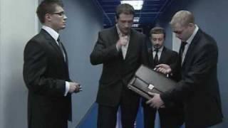 """Кирилл Сафонов, """"Плацента"""" 16 серия (1 часть)"""