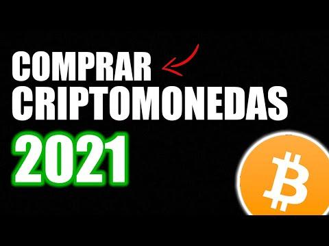 Kereskedelmi forex bitcoin befizetés