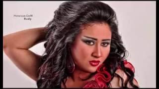 اغنية رودي غضب الحليم 2014 السيدرشوان ابوعجيمى البلينا