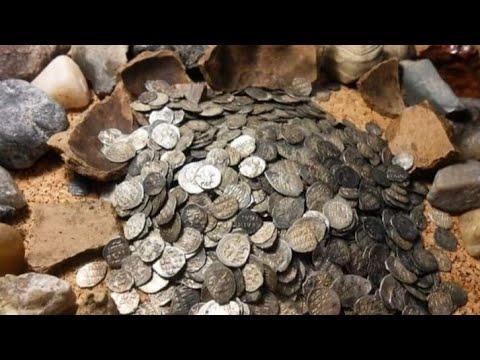 Mesterséges látás a vak videó számára