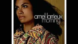 Amel Larrieux - For Real (Audiowhores Mix)