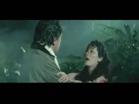 Film Tujuh Harimau Jadi Jadian 1986 HD
