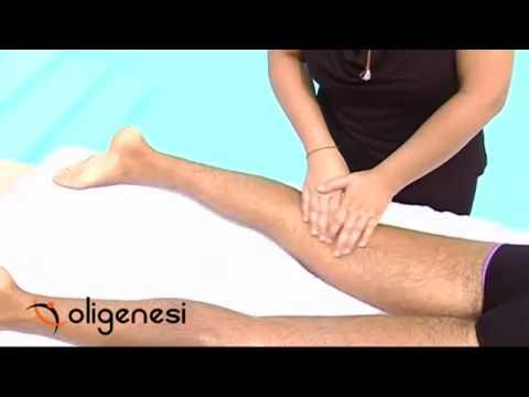 mp4 masaža porno
