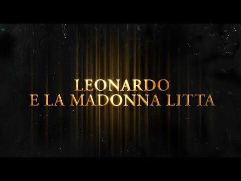 Madonna Litta interviste