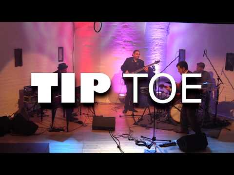 TipToe video preview
