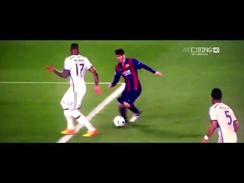 Messi Vs Cristiano Ronaldo 720p Movies