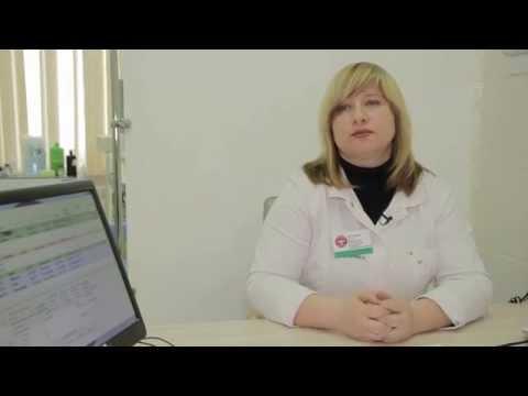 Эфиктивное лечение простатита